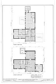 Ground Floor Plan File Second Floor Plan Ground Floor Plan General Manager U0027s