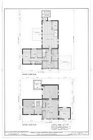 ground floor plan file second floor plan ground floor plan general manager s