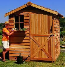 51 best sheds images on pinterest garden sheds garden swings