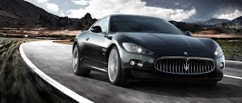 maserati sports car 2016 the maserati granturismo leaves the corvette z06 in the dust