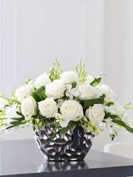 White Orchid Flower Orchid Flowers Send Flowers Flower Delivery Dublin Flower