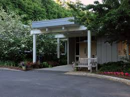 willits hallowell conference center u0026 hotel at mount holyoke