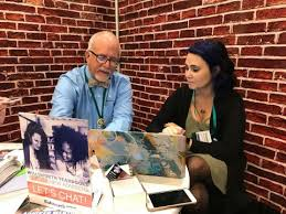 creating a yearbook yearbook adviser help is here with walsworth s adviser mentor program
