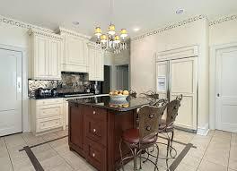 kitchen cabinets port st lucie fl port saint lucie fl blogs flooring cabinets
