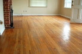 Sanding And Refinishing Hardwood Floors Should I Refinish My Own Hardwood Floors Should I Try And Sand