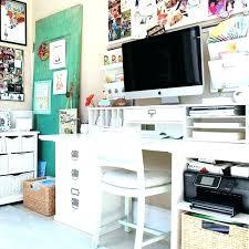 Modular Home Office Desk Modular Home Office Home Office Storage Systems Modular Home