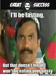 Fasting Meme - fasting by greatsuccess meme center