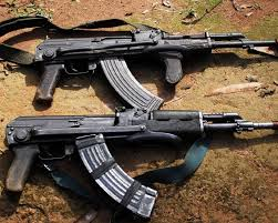 Flag With Ak 47 Wallpapers Ak 47 Guns Android Apps On Google Play