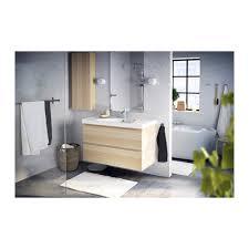 ikea godmorgon wall cabinet godmorgon sieninė spintelė su durelėmis blizgi balta ikea
