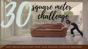 Designs Blog Archive Wall Designs Home Interior Decoration Interior Design Archives By Details
