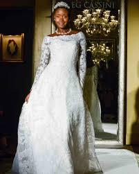 gowns wedding dresses 46 pretty wedding dresses with pockets martha stewart weddings