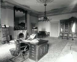 Ben Rose House Floor Plan Lincoln Bedroom White House Museum