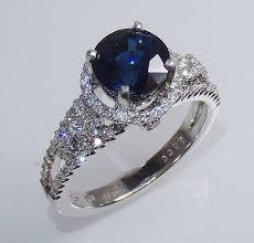 Blue Diamond Wedding Rings by Gold And Diamond Bracelet Prices Hd Mens Diamond Bracelets Mens