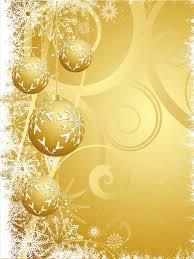 hanging gold baubles stock photo kjpargeter 5047856