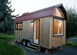 tiny house for sale nikki u0026 mitchell u0027s from small is beautiful