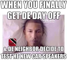 Trini Memes - triniproblems trinidad meme humor funny pettypost trinimeme