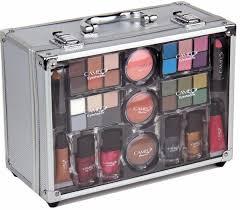large makeup images