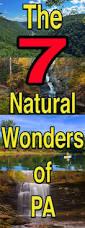 Pennsylvania Attractions Map by 154 Best Pennsylvania Images On Pinterest Pennsylvania