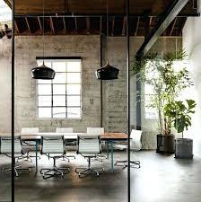 office loft ideas loft office office loft modern loft office design pictures