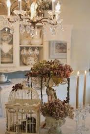 Shabby Chic Decorating Blogs by Blog Home Decor Home Decor Blog Hbis 10 Home Decor Diys For A