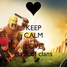 clash of clans wallpaper background barbarian king wallpaper wallpapersafari
