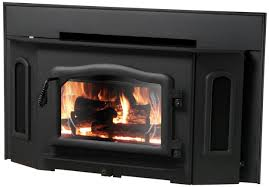 search results for efficient fireplace insert rural king