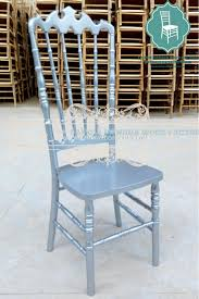 Wooden Wedding Chairs Wooden King Throne Chair Rental Queen Throne Chair For Wedding