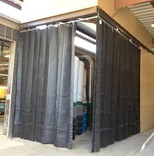 Zebra Room Divider Noise Reducing Room Divider U2013 Valeria Furniture