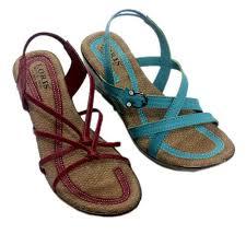 Footwear Ladies Footwear View Specifications U0026 Details Of Womens Footwear