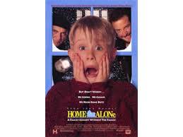 15 of the best kids u0027 christmas movies reader u0027s digest