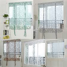 popular balcony blinds door buy cheap balcony blinds door lots
