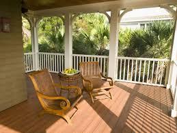 craftsman style porch craftsman style porch columns home design ideas