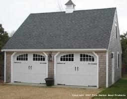 best 25 two car garage ideas on pinterest garage plans 2 car