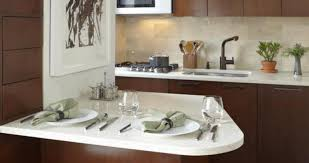kitchen ideas for a small kitchen mind blowing very small