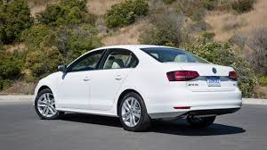 volkswagen wolfsburg jetta used 2017 volkswagen jetta for sale pricing u0026 features edmunds