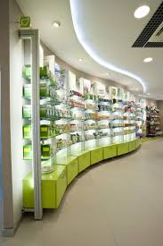 grocery store floor plan convenience store design ideas tags hamleys toy store exterior