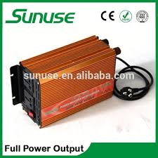 lenze inverter lenze inverter suppliers and manufacturers at