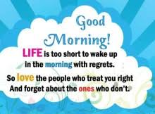 morning messages archives page 3 of 4 morning quotes