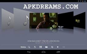 mobo player apk moboplayer pro v1 3 288 apk downloader of android apps and