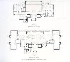 Rivergate Floor Plan Ardmore Park Floor Plan Singapore Luxurious Property