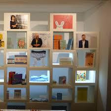 Cardboard Room Dividers by Cardboard Room Divider Commercial Paper Box Procédés Chénel