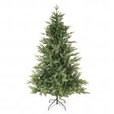 Black Christmas Tree Uk - christmas trees