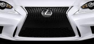 lexus lfa total sales 2014 infiniti q50 vs 2014 lexus is by the sales numbers 2013