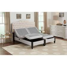 Costco Bed Frame Metal Bed Costco Bed Frames Home Interior Decorating Ideas