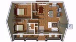 basement floor plans 900 sq ft youtube house kerala maxresde
