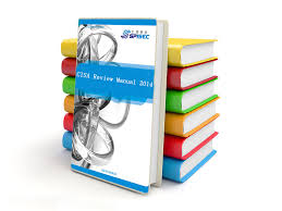 cisa review manual 2012 pdf free download