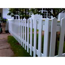 fence wood paneling lowes home depot privacy fence panels