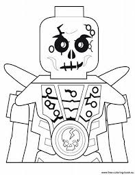 Lego Ninjago Coloring Pages Lego Ninjago Free Lego Ninjago Lego Coloring Pages For Boys Free