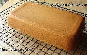 moist eggless vanilla sponge cake recipe good cake recipes