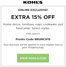 home decorating company coupon code spring easter home decor ideas home decorating company coupons